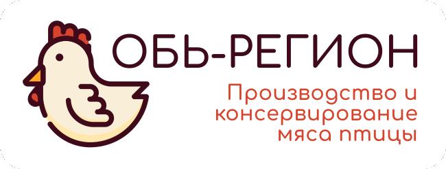 ООО «Обь-Регион»