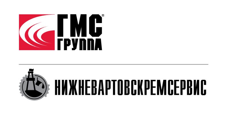 АО «Нижневартовскремсервис»