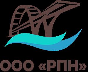 ООО «Речной порт Нефтеюганск»